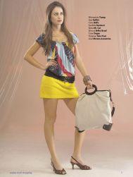 Tivoli Shopping - Outubro 2007 @ Azael Bild (3)
