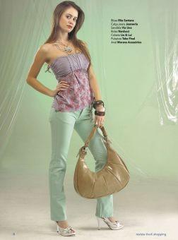 Tivoli Shopping - Outubro 2007 @ Azael Bild (4)