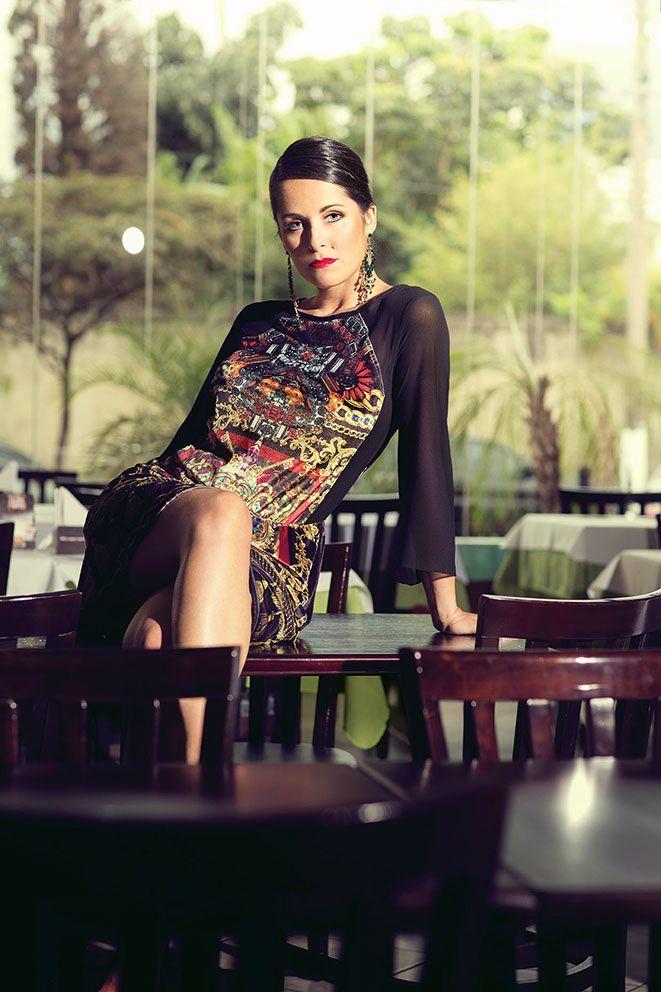 Revista quattrostagioni Inverno 2015 @ Touché (2)
