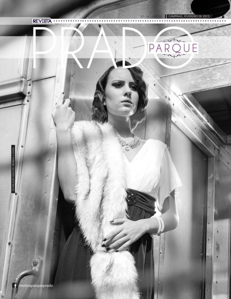 Revista Parque Prado - Julho 2015 (brutas) @ Kassius Trindade (9)