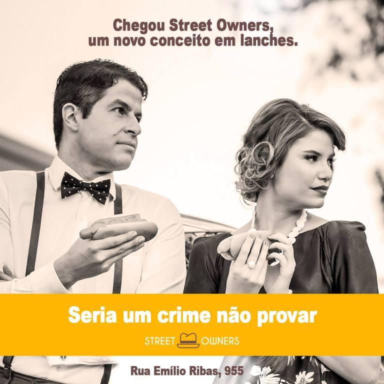 Street Owners - Campanha Lançamento - Agosto 2015 @ Guillermo White (13)