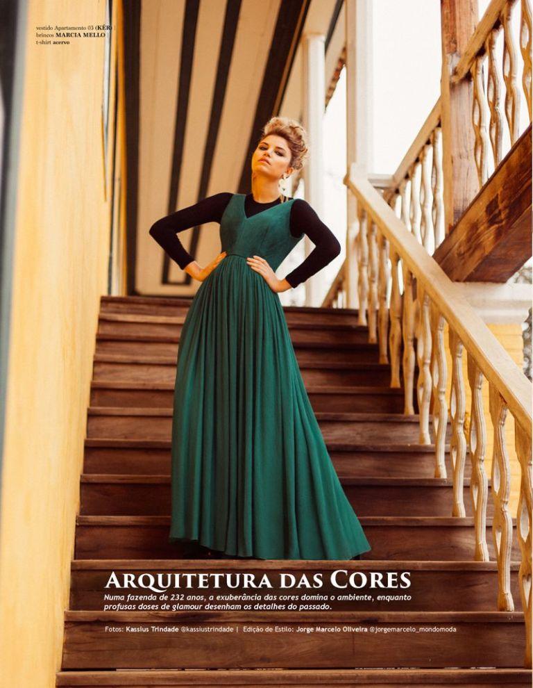 Revista Parque Prado - Edição de Setembro @ Kassius Trindade (2)