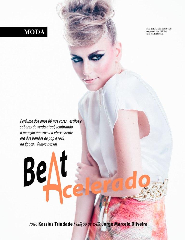 Revista Prado - Dezembro 2015 @ Kassius Trindade (1)