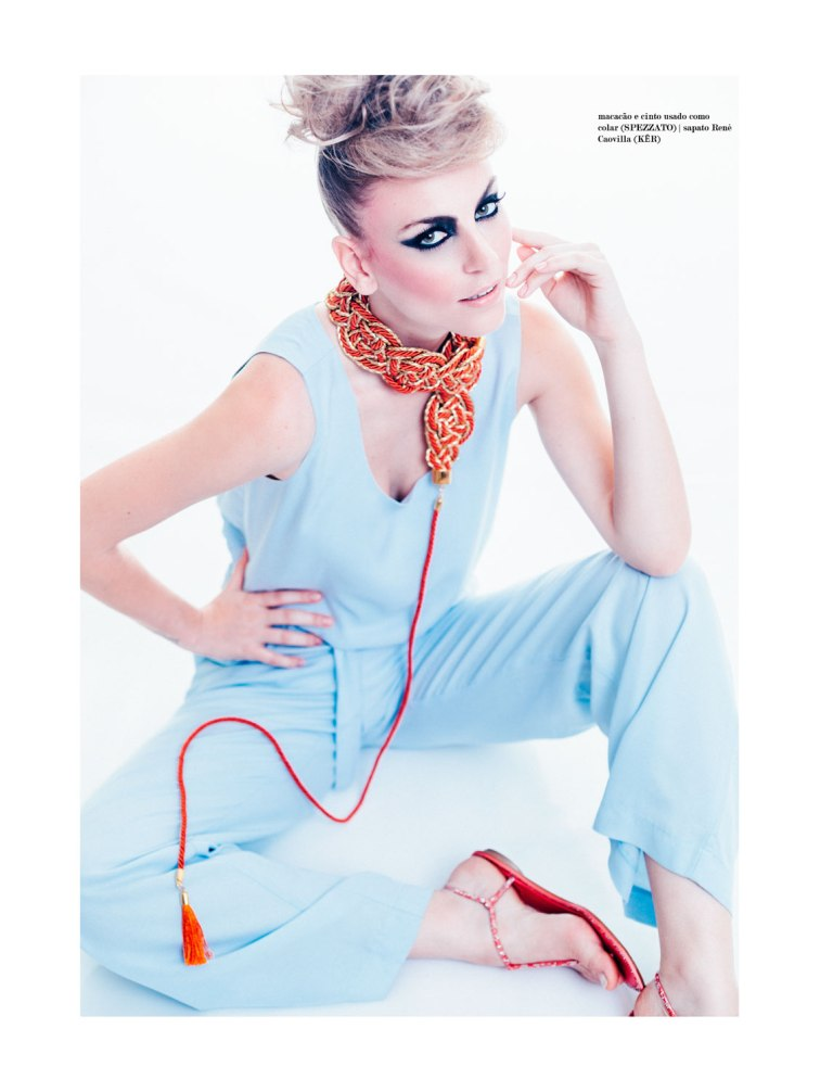 Revista Prado - Dezembro 2015 @ Kassius Trindade (6)
