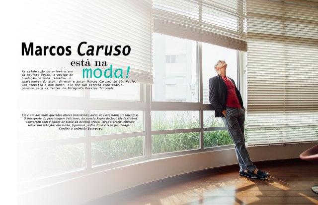 Revista Prado - Marcos Caruso - Novembro 2016 @ Kassius Trindade (2)