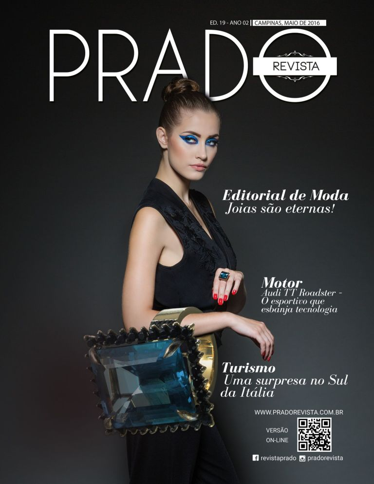 Revista Prado Abril 2016 (1)