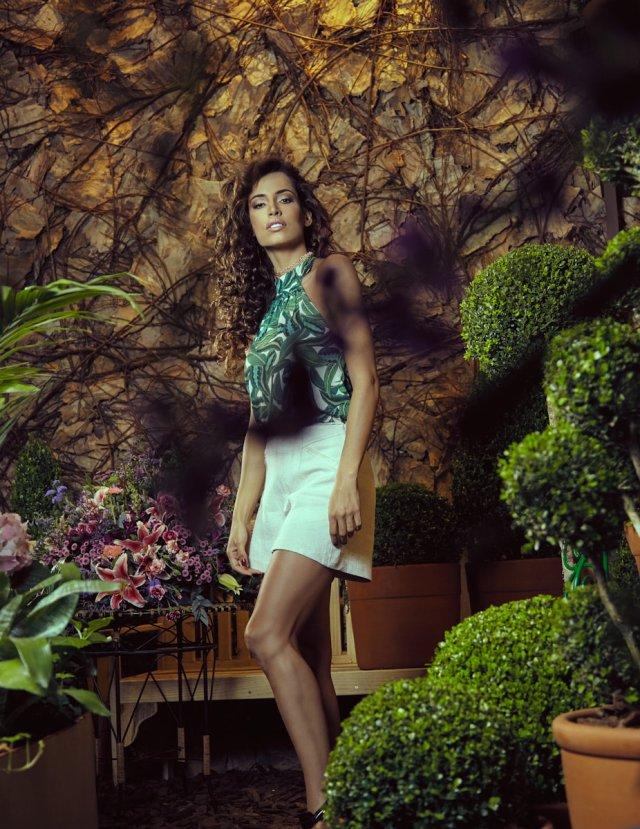 revista-prado-edicao-de-setembro-2016-edicao-de-estilo-jorge-marcelo-oliveira-kassius-trindade-3