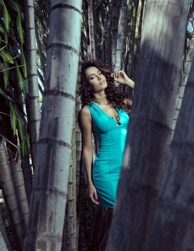 revista-prado-edicao-de-setembro-2016-edicao-de-estilo-jorge-marcelo-oliveira-kassius-trindade-9