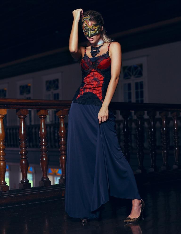 revista-prado-marco-2017-edicao-de-estilo-jorge-marcelo-oliveira-e-fotografia-de-kassius-trindade-5