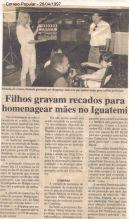 1997 Correio Popular 26.04