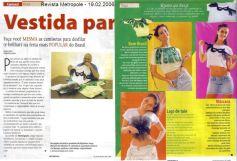 2006 Correio Popular-Revista Metropole-19.02