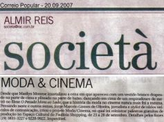 2007 Correio Popular-ColunaSocieta-20.09