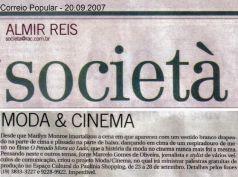 2007 Correio Popular-ColunaSocieta-20.09