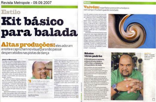 2007 Correio Popular-Revista Metropole-09.09
