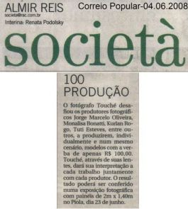 2008 Correio Popular-Coluna Societa-04.06