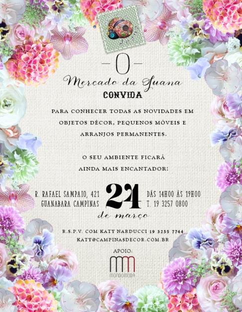 2015 Evento Mercado de Juana e MONDO MODA 24.03 @ divulgação