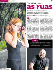 2016 Revista Toda Gente - Jornal Todo Dia - 06.03 @ divulgação (1)