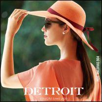 Detroit Verão 2020 @ Tácito _05