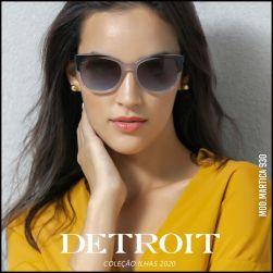 Detroit Verão 2020 @ Tácito _06