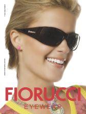 Fiorucci Eyewear Inverno 2007 @ Tácito