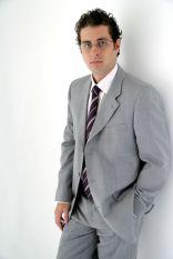 Guilherme @ Cristiano Paravela